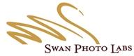Swan Photo Labs